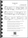 gorzkie żale - hymn